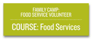ElearningButtons_FamilyFoodService