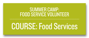 ElearningButtons_SummerFoodService